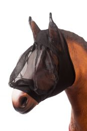 Fly Mask High Comfort