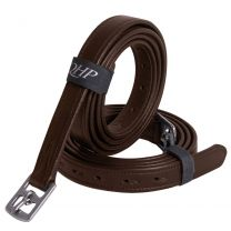 QHP Stirrup strap strong