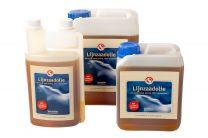 Sectolin Flaxseed Oil