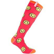 Imperial Riding Set socks Smile, 6 pair