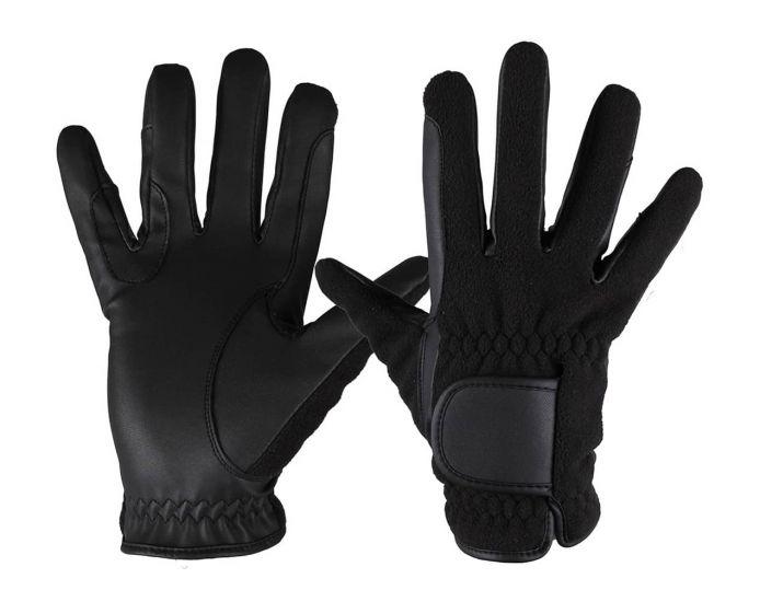 QHP Glove Frozen