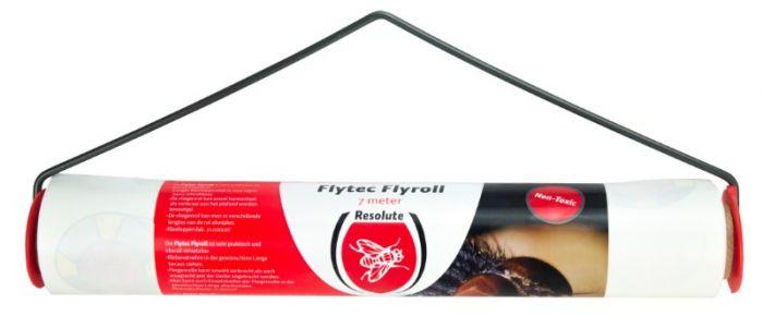 Hofman Flytec Fly adhesive roller