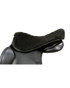 PFIFF saddle cover