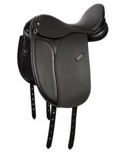 PFIFF Dressage saddle 'New Lord'