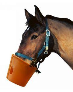 PFIFF Plastic muzzle