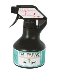 PFIFF AL FARAS fly repellent spray