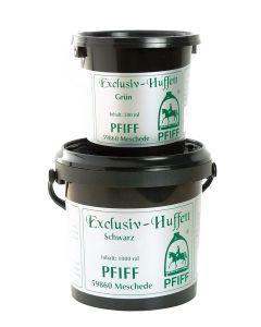 PFIFF basicline hoof grease