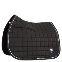 BR 4-EH saddle cover Norris Versatility