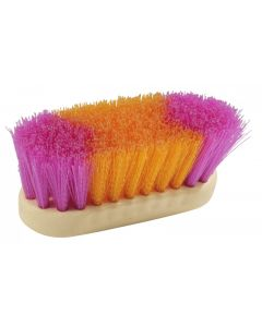 PFIFF Mane brush