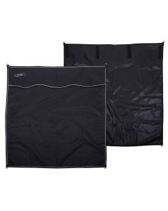QHP Stable cloth.