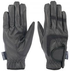 Harry's Horse Gloves Arctic Rider