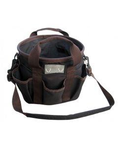 PFIFF Gchanneling bag