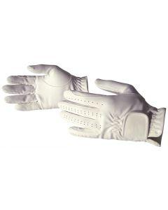 PFIFF Riding glove