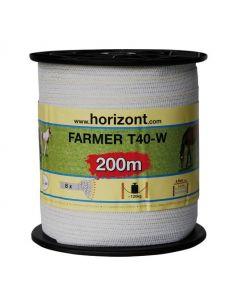 PFIFF Broadband 'FARMER'