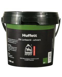 PFIFF Hoof grease with laurel oil