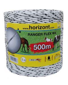 Ranger Flex W4, 500 m