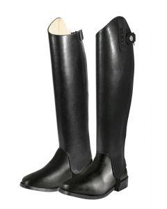 PFIFF mini chaps leather