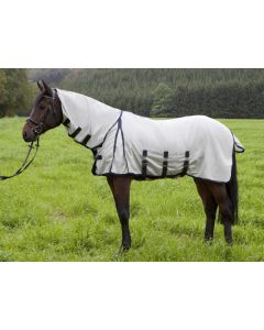 PFIFF Fly sheet with neck section