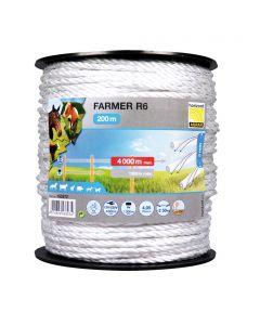 PFIFF FARMER R6 head-head-rope