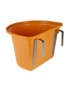 PFIFF Transport feeder, plastic