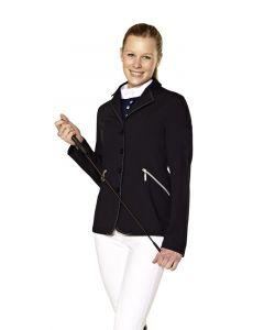 PFIFF Riding coat 'Debora'