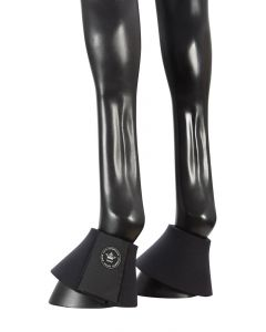 PFIFF Soft Bell Boots