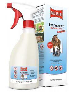 BALLISTOL Stichfrei Animal