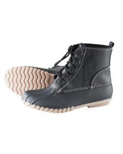 PFIFF Winter shoes 'Bootle'