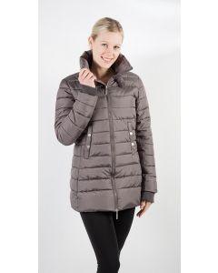 PFIFF Winter jacket 'Angourie'