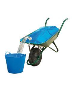 H2gObag – water bag