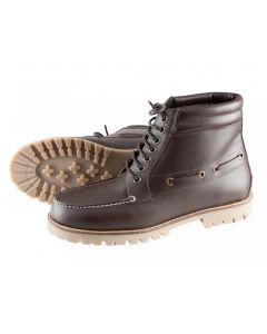 "PFIFF Winter shoe ""Canvas Extra"""