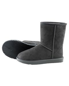 PFIFF winter riding boot straps 'Ewes'