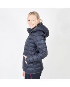 PFIFF Quilted jacket 'Heaven'