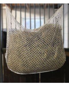 PFIFF Hay Net, Rectangular