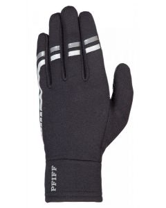 PFIFF Riding Gloves 'SILICON' Winter