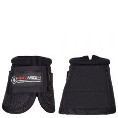BR over-reach boots Pro Mesh