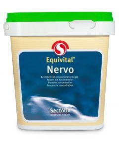 Sectolin Equivital Nervo 1 kg