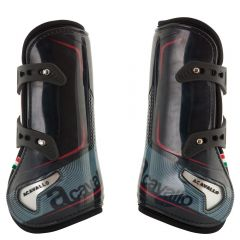 Acavallo Tendon Boots Opera
