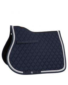 BR Saddle Pad C-Wear Toronto v Versatility