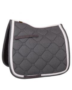 BR Airflow Saddle Pad Sublime Dressage