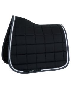 BR Saddle bridoon BR Xcellence dressage