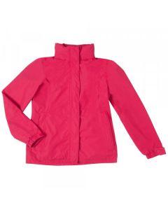 PFIFF PRIMERO 4 seasons jacket 'EMILY' Ladies