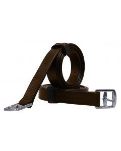 QHP Basic bracket strap.