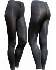 Harry's Horse Thermo underpants ladies, seamless