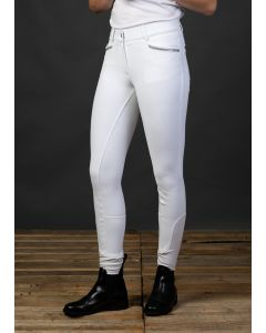 Harry's Horse Riding breeches Valence Full Grip