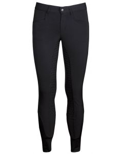 Harry's Horse Riding breeches men Liciano Full Grip