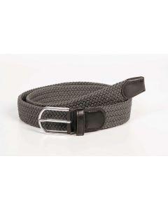 Harry's Horse Belt elastic