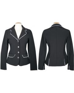 Harry's Horse Show jacket Softshell St.Thead-head-ropez