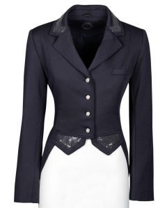 Harry's Horse Riding jacket Montpellier