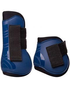 Imperial Riding Tendon Protection Set Professional